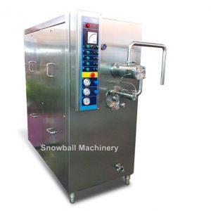 мороженое оборудование
