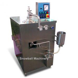 мороженое оборудование фризер непрерывного действия