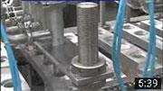 Callipo фасовочное оборудлвание