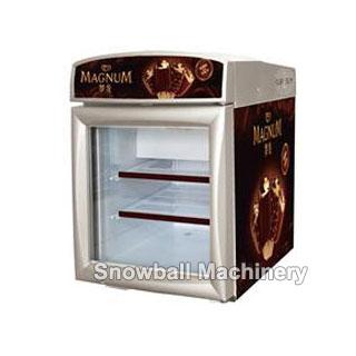 холодильный витрин