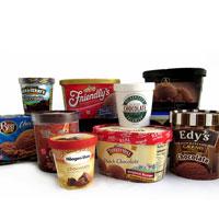 gelato бренд